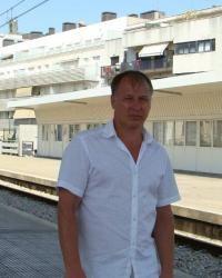 Андрей Бердников