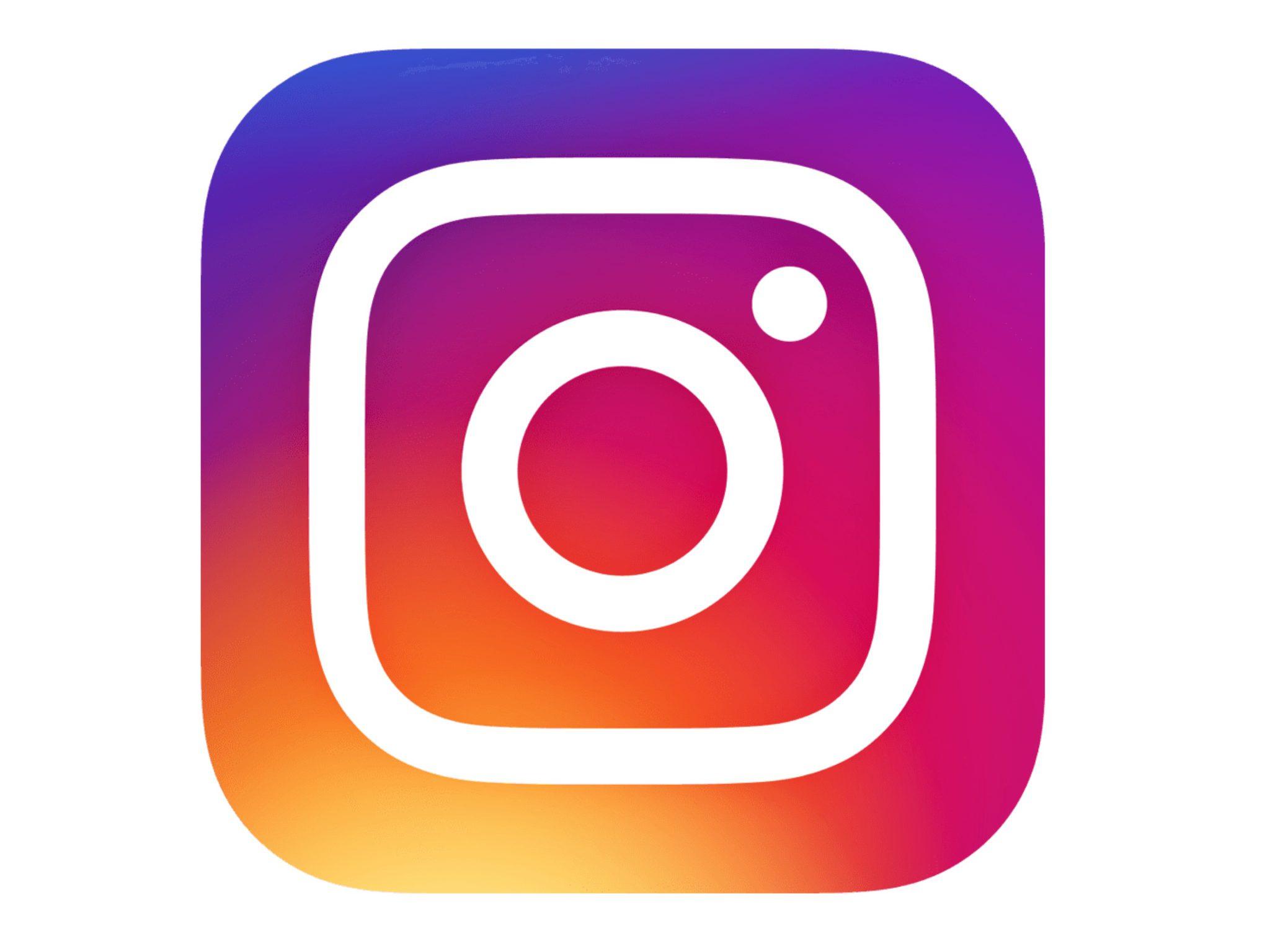Наш аккаунт в Instagram
